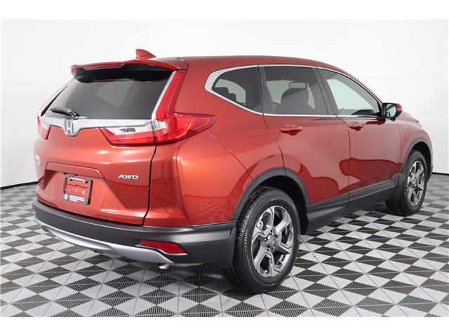 2019 Honda CR-V EX-L (Stk: 219444) in Huntsville - Image 8 of 35