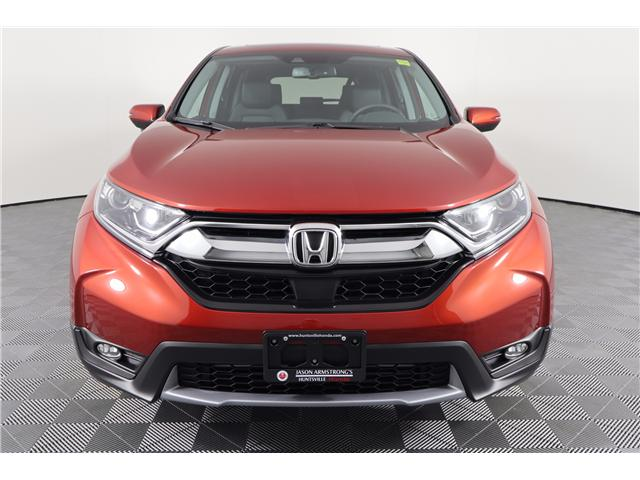2019 Honda CR-V EX-L (Stk: 219444) in Huntsville - Image 2 of 35
