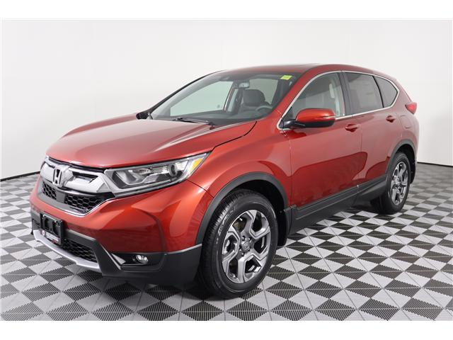 2019 Honda CR-V EX-L (Stk: 219444) in Huntsville - Image 3 of 35