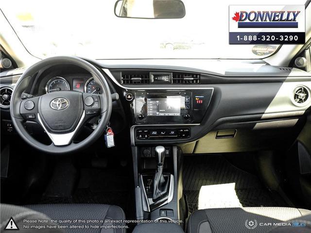 2019 Toyota Corolla LE (Stk: PLDUR6124) in Ottawa - Image 25 of 27
