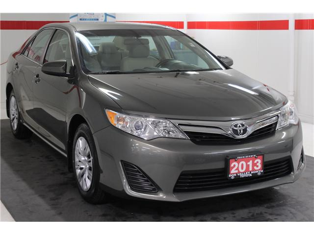 2013 Toyota Camry LE (Stk: 298132S) in Markham - Image 2 of 24