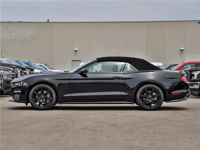 2019 Ford Mustang GT Premium (Stk: 190302) in Hamilton - Image 5 of 26