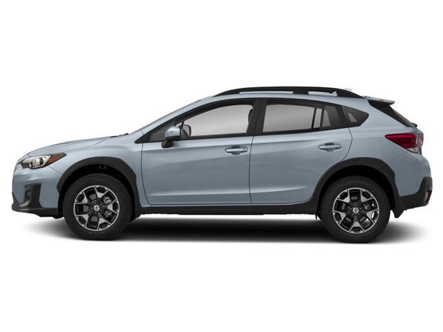 2019 Subaru Crosstrek Convenience (Stk: 14876) in Thunder Bay - Image 2 of 9