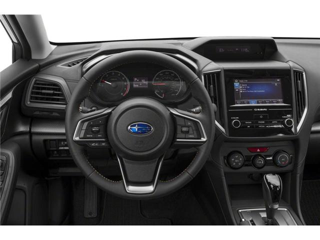 2019 Subaru Crosstrek Touring (Stk: 14872) in Thunder Bay - Image 4 of 9