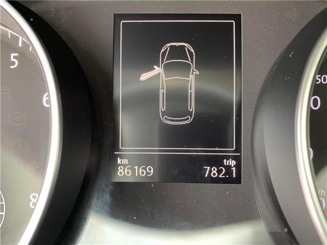 2015 Volkswagen Golf  (Stk: 074177) in Orleans - Image 20 of 29