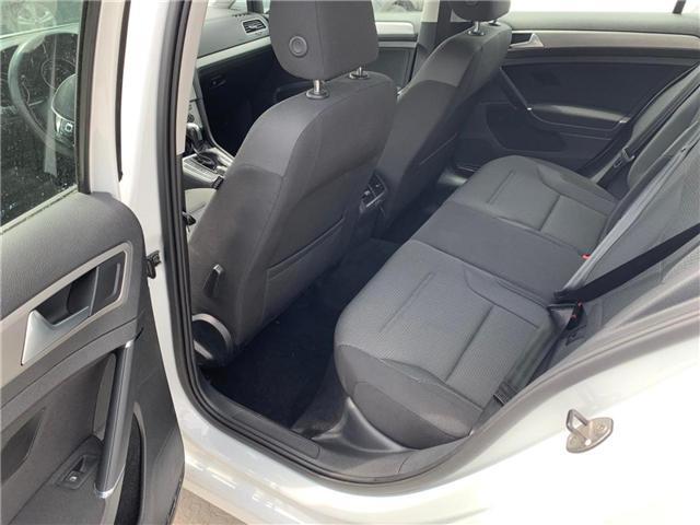 2015 Volkswagen Golf  (Stk: 074177) in Orleans - Image 27 of 29