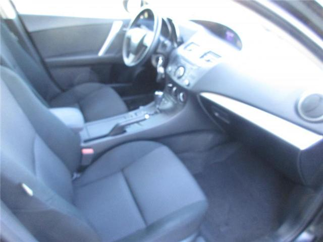 2013 Mazda Mazda3 GS-SKY (Stk: HMC6455) in Hawkesbury - Image 6 of 9