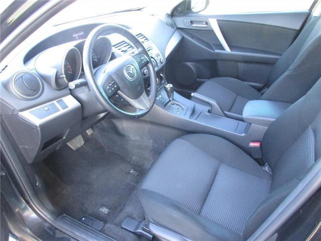 2013 Mazda Mazda3 GS-SKY (Stk: HMC6455) in Hawkesbury - Image 7 of 9