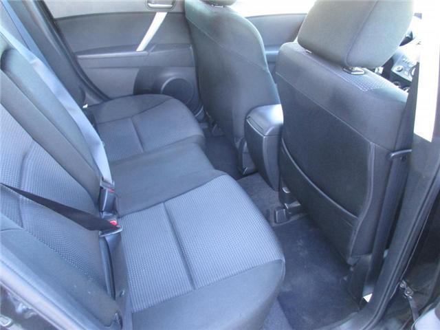 2013 Mazda Mazda3 GS-SKY (Stk: HMC6455) in Hawkesbury - Image 8 of 9