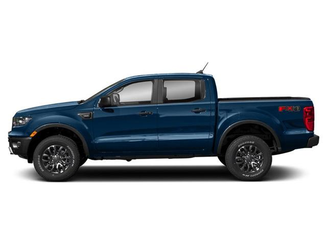 2019 Ford Ranger XLT (Stk: 19250) in Perth - Image 2 of 9