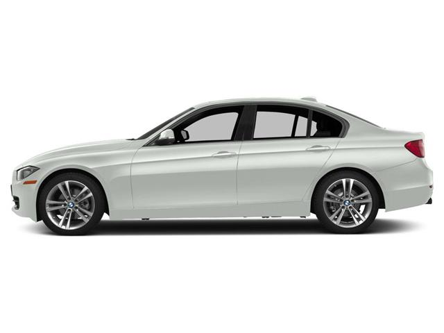 2015 BMW 328i xDrive (Stk: OP10335) in Mississauga - Image 2 of 9