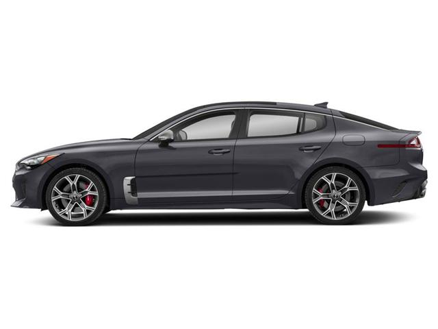 2019 Kia Stinger GT Limited (Stk: 8078) in North York - Image 2 of 9
