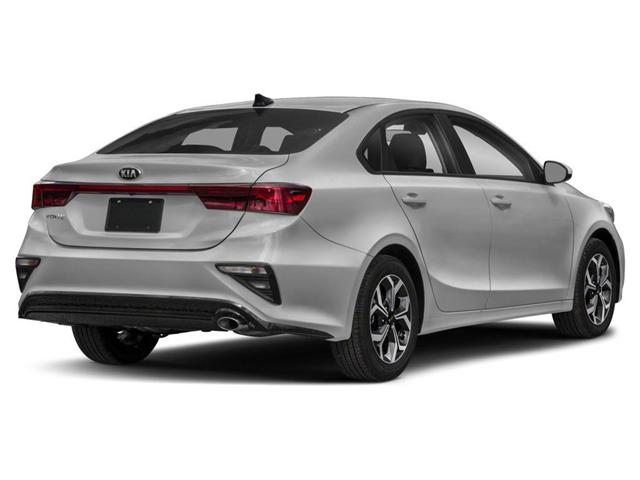 2019 Kia Forte EX (Stk: 8080) in North York - Image 3 of 9
