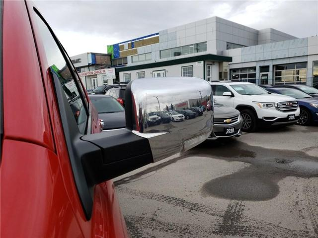 2011 Dodge Ram 1500  (Stk: Z139863A) in Newmarket - Image 10 of 30