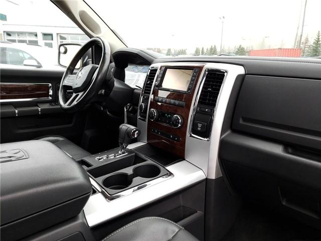 2011 Dodge Ram 1500  (Stk: Z139863A) in Newmarket - Image 30 of 30