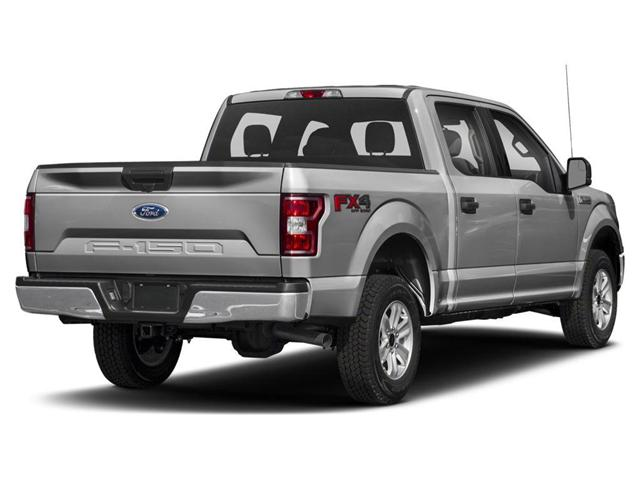 2019 Ford F-150 Limited (Stk: 9F14575) in Vancouver - Image 3 of 9