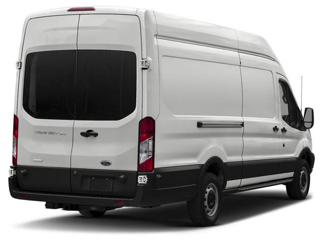 2019 Ford Transit-350 Base (Stk: 9TR8036) in Vancouver - Image 3 of 9