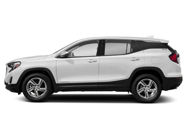 2019 GMC Terrain SLE (Stk: 9344506) in Scarborough - Image 2 of 9