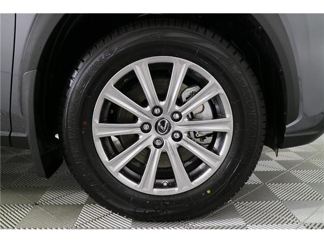 2019 Lexus NX 300 Base (Stk: 297052) in Markham - Image 8 of 22