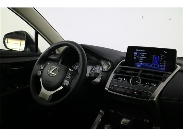 2019 Lexus NX 300 Base (Stk: 297052) in Markham - Image 11 of 22