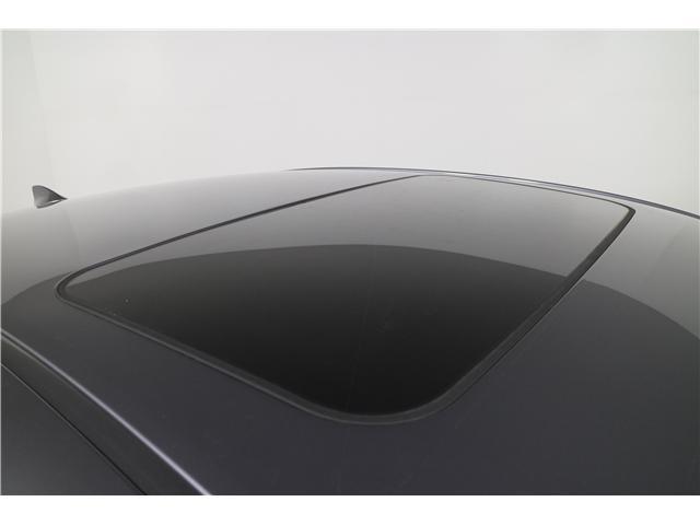 2019 Lexus ES 300h Base (Stk: 296980) in Markham - Image 11 of 26