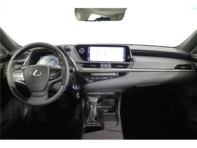 2019 Lexus ES 300h Base (Stk: 296980) in Markham - Image 13 of 26