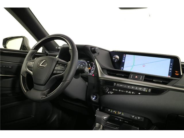 2019 Lexus ES 300h Base (Stk: 296980) in Markham - Image 14 of 26