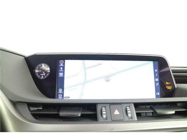 2019 Lexus ES 300h Base (Stk: 296980) in Markham - Image 17 of 26