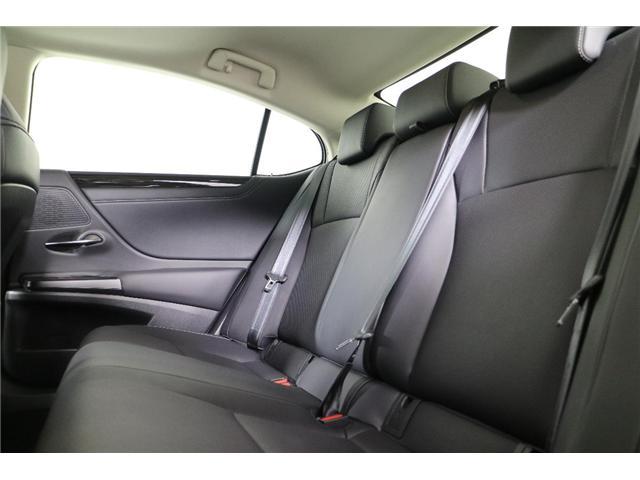 2019 Lexus ES 300h Base (Stk: 296980) in Markham - Image 23 of 26