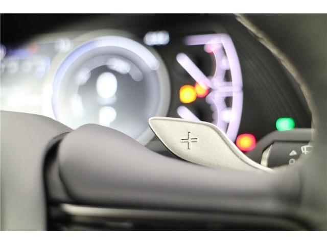 2019 Lexus ES 300h Base (Stk: 296980) in Markham - Image 24 of 26