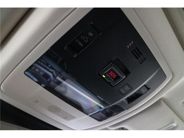 2019 Lexus ES 300h Base (Stk: 296980) in Markham - Image 26 of 26