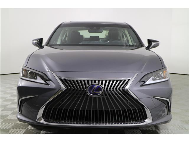 2019 Lexus ES 300h Base (Stk: 297016) in Markham - Image 2 of 26