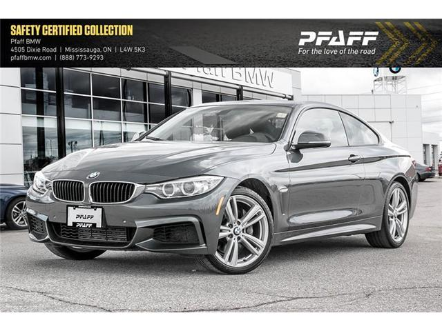 Bmw 435i For Sale >> Used Bmw 435i For Sale