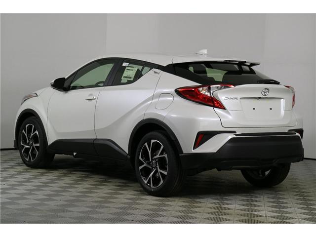 2019 Toyota C-HR XLE Premium Package (Stk: 292166) in Markham - Image 5 of 21