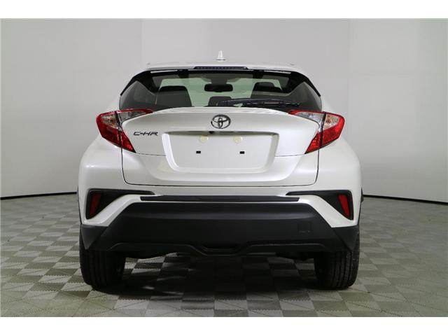 2019 Toyota C-HR XLE Premium Package (Stk: 292166) in Markham - Image 6 of 21