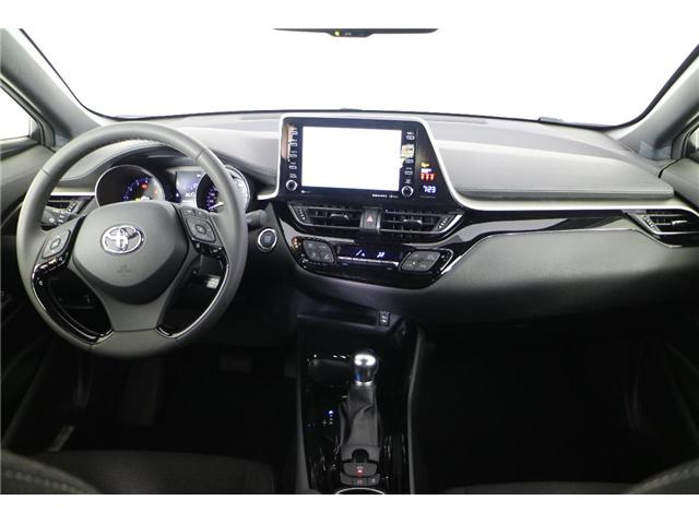 2019 Toyota C-HR XLE Premium Package (Stk: 292166) in Markham - Image 11 of 21