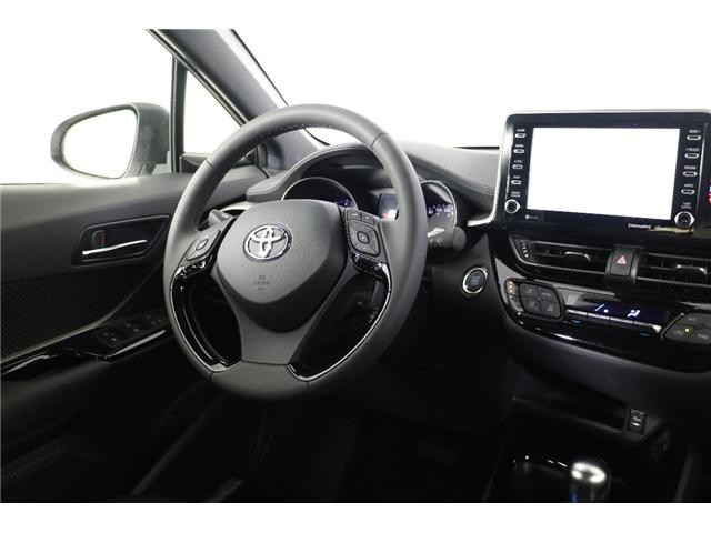 2019 Toyota C-HR XLE Premium Package (Stk: 292166) in Markham - Image 12 of 21