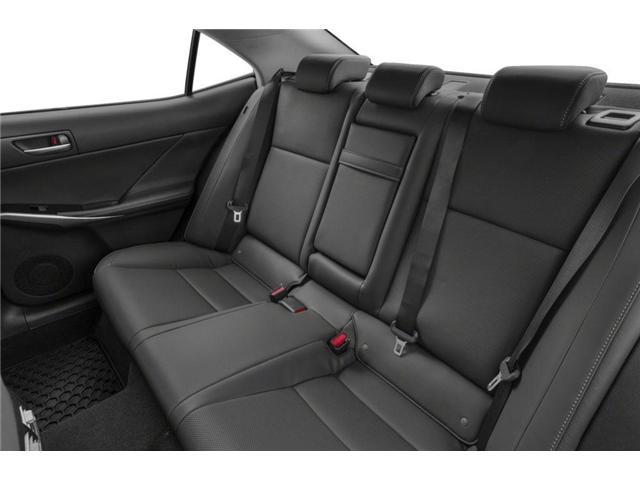 2019 Lexus IS 300 Base (Stk: P8438) in Ottawa - Image 8 of 9