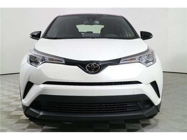 2019 Toyota C-HR XLE Premium Package (Stk: 292105) in Markham - Image 2 of 21