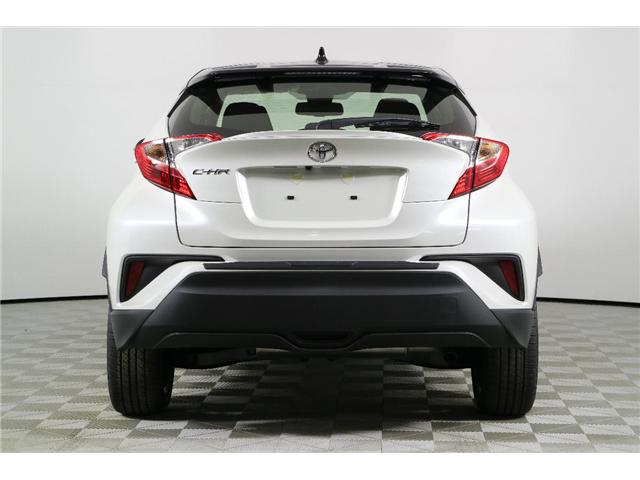 2019 Toyota C-HR XLE Premium Package (Stk: 292105) in Markham - Image 6 of 21