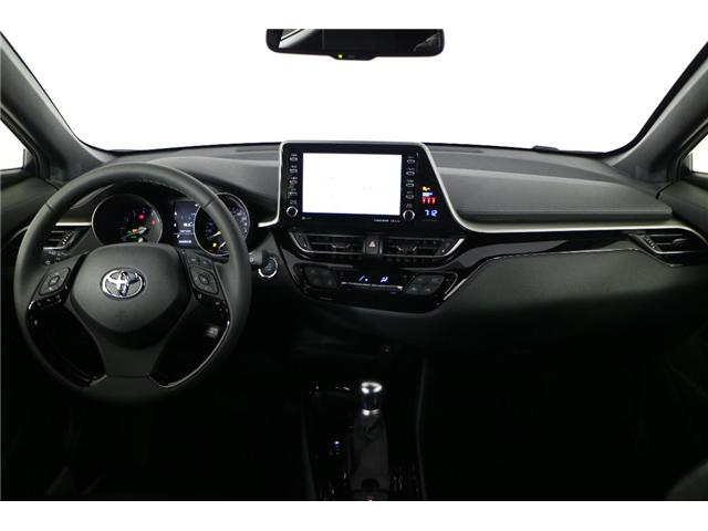 2019 Toyota C-HR XLE Premium Package (Stk: 292105) in Markham - Image 11 of 21