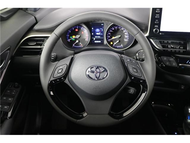 2019 Toyota C-HR XLE Premium Package (Stk: 292105) in Markham - Image 13 of 21
