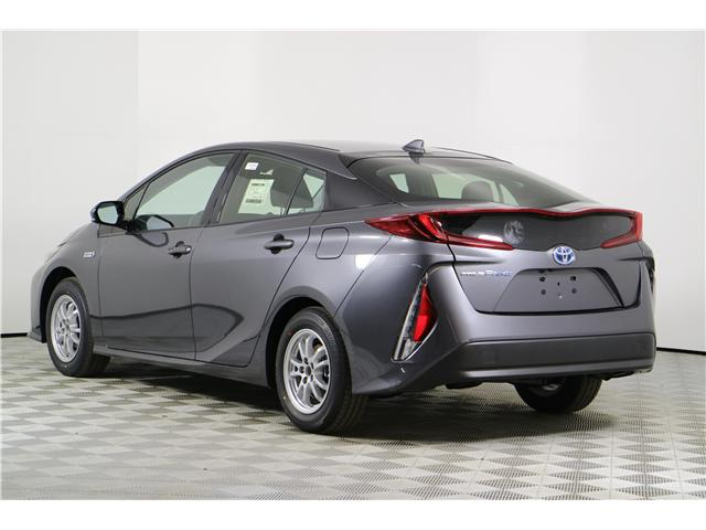 2019 Toyota Prius Prime Base (Stk: 291493) in Markham - Image 5 of 22
