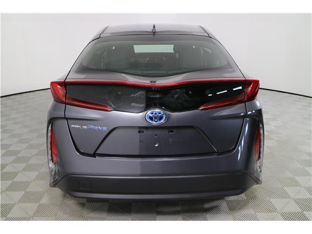 2019 Toyota Prius Prime Base (Stk: 291493) in Markham - Image 6 of 22