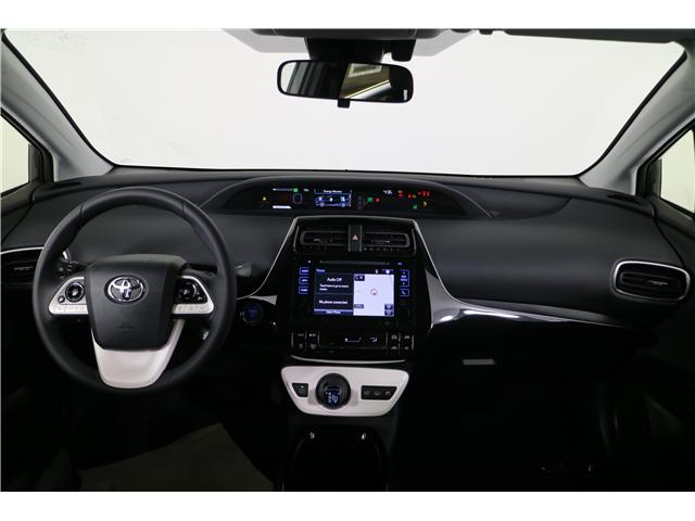 2019 Toyota Prius Prime Base (Stk: 291493) in Markham - Image 12 of 22