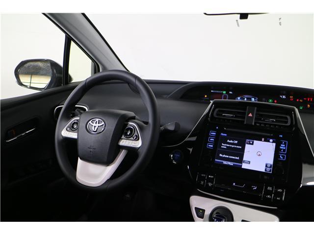 2019 Toyota Prius Prime Base (Stk: 291493) in Markham - Image 13 of 22