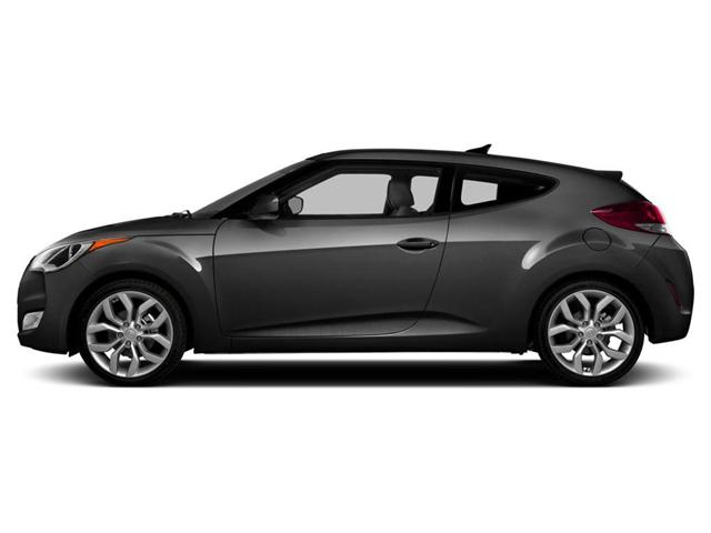 2015 Hyundai Veloster Tech (Stk: R8060A) in Brockville - Image 2 of 10