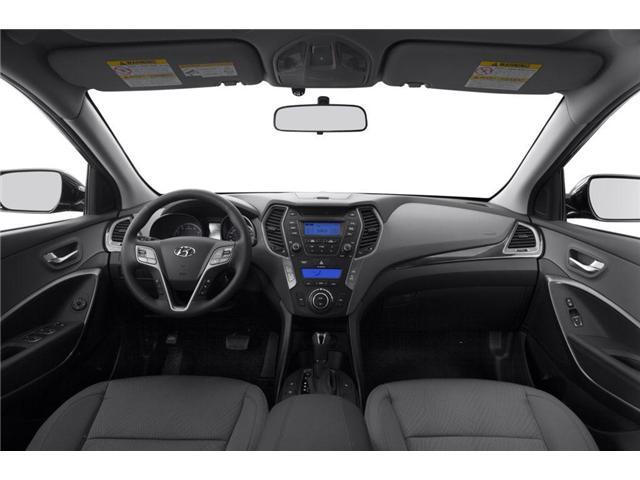 2014 Hyundai Santa Fe Sport 2.0T Limited (Stk: R9056A) in Brockville - Image 5 of 10