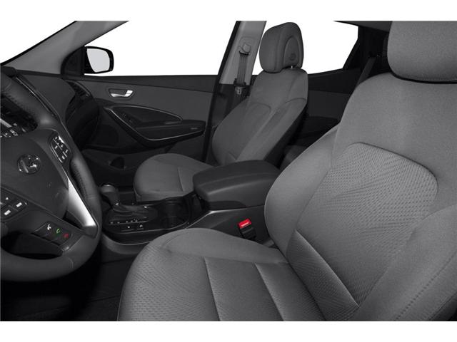 2014 Hyundai Santa Fe Sport 2.0T Limited (Stk: R9056A) in Brockville - Image 6 of 10