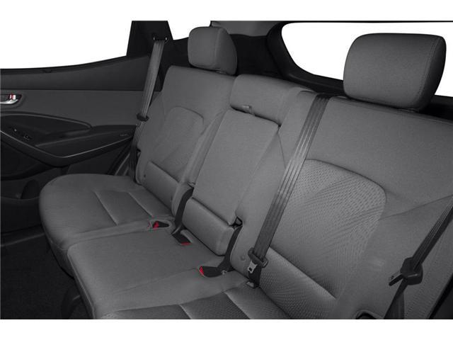 2014 Hyundai Santa Fe Sport 2.0T Limited (Stk: R9056A) in Brockville - Image 8 of 10